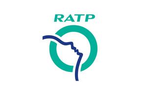 La RATP inaugure sa première ligne de bus électriques