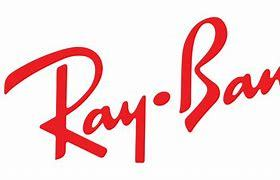 Facebook et Ray-Ban s'associent