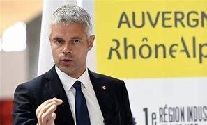 La région Auvergne-Rhône-Alpes va bénéficier d'un fonds souverain de 100 millions d'euros