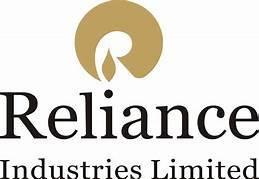 En Inde, Reliance continue de s'imposer dans la vente au détail