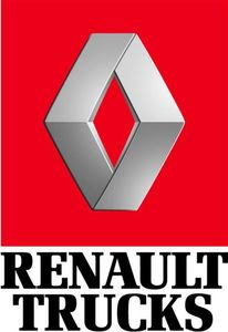 Les syndicats de Renault Trucks quittent les négociations