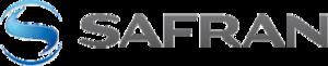 Safran partage ses rEsultats de 2020