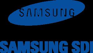 Samsung signe un contrat à plus de 6 milliards de dollars avec Verizon
