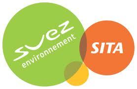 logo sita