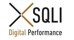 Les bénéfices de SQLI en nette augmentation