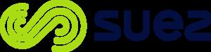 Suez a finalisé le rachat de GE Water