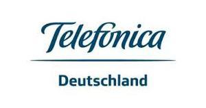 TelefOnica et Allianz s& 39 associent sur la fibre
