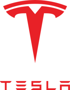 Tesla présente son nouveau SUV dans un contexte difficile