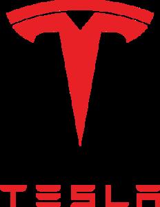 Tesla : quatre trimestres rentables d'affilée