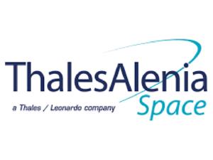 Thales confirme ses objectifs pour 2020