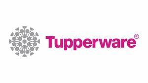 Négociations chez Tupperware àJoué-lès-Tours