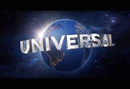 Universal reporte à nouveau la sortie du prochain James Bond