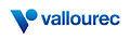 Un plan pour sauver Vallourec