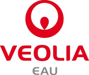 Véolia Eau