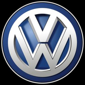 Volkswagen pourrait vendre des véhicules autonomes dès 2025-2030