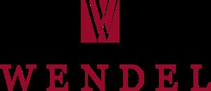 Wendel renoue avec les bénéfices