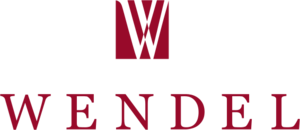 Wendel met la main sur AlliedBarton Securities