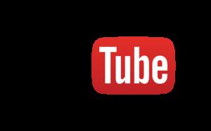 Youtube veut rivaliser avec Netflix sur le terrain des contenus interactifs