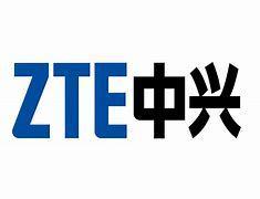 5G : ZTE estime son coUt en Chine