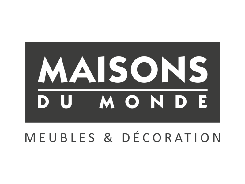 Maisons du mondefr trendy dear muesli maisons du monde fr for Maison du monde introduction en bourse