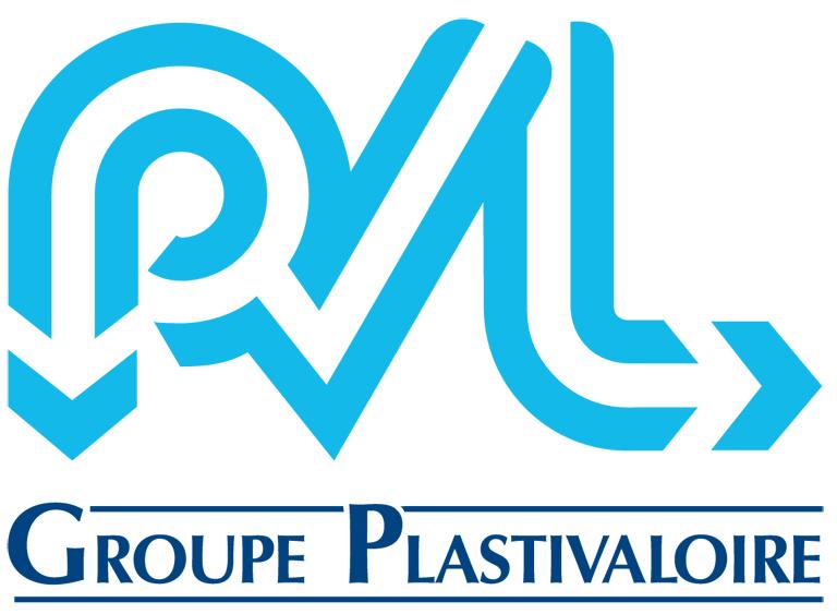Hausse de 42% du résultat net semestriel — Plastivaloire