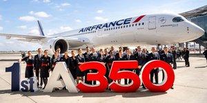 Airbus big data Palantir H304