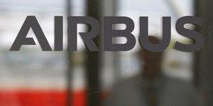 Airbus semble avoir atteint son objectif de livraisons 2018