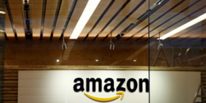 Amazon, a suivre a wall street