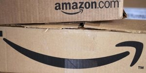Amazon.com, a suivre a wall street