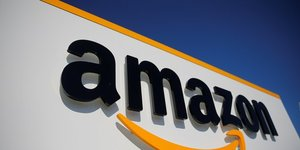 Amazon suspend l'acces de la police us a son outil de reconnaissance faciale