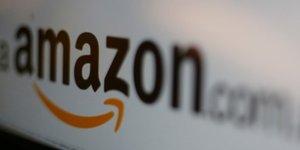 Amazon va recruter 7.500 interimaires en france pour les fetes
