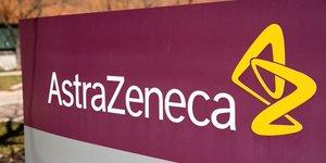 Astrazeneca soumet a l& 39 ue une demande pour une usine de vaccins aux pays-bas