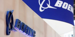 Boeing a suivre mercredi a wall street