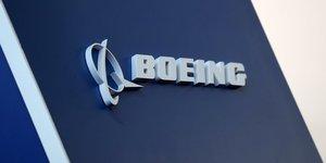 Boeing vise des appareils sans petrole d& 39 ici 2030