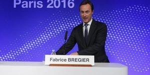 Brégier, Airbus, 2016, Fabrice,