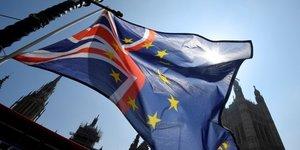 Brexit: vers un conseil europeen extraordinaire en novembre