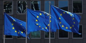 Bruxelles prevoit une aggravation de la recession dans la zone euro en 2020