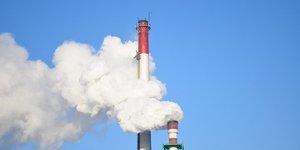 COP 23 enjeux climatiques