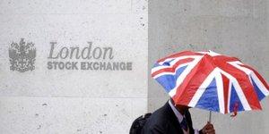Decision attendue des actionnaires du lse sur la fusion avec deutsche borse