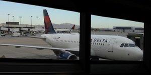 Delta commande 100 airbus a321neo avec option sur 100 autres