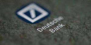 Deutsche bank et commerzbank grimpent sur les rumeurs de fusion