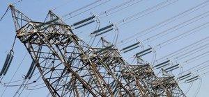 Direct energie releve ses objectifs apres ses gains du 1er semestre