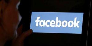 Facebook prie de faire plus contre les contenus haineux en birmanie