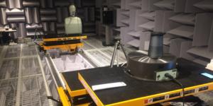 Comment le labo de la Fnac Evalue les produits high-tech