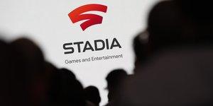 Google devoile un service de jeux video en streaming