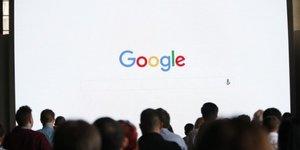 Google s'excuse apres des videos haineuses sur youtube