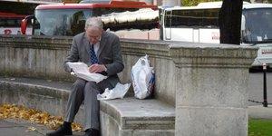 Grèce, cadre, déjeuner, tickets-restaurant, chèque-repas, austérité,