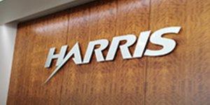 Harris L3 Technologies fusion défense Etats-Unis