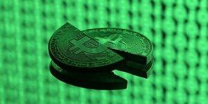 """Japon: coincheck indemnisera 260.000 clients apres un """"casse"""" electronique"""