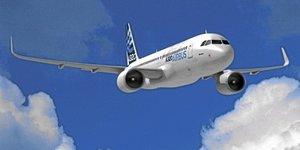 L A320 Neo permet A Airbus de tenir A distance les nouveaux entrants  et jette le trouble sur Boeing.